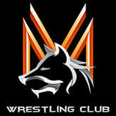MID VALLEY WOLVES WRESTLING CLUB